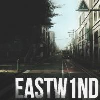 eastw1nd's Logo