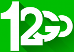 Team One2Go's Logo