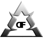 Delta Force's Logo