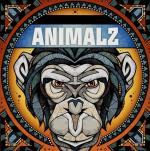ANIMALZsexy team's Logo