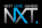Next Level Gamers's Logo
