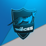 The Tendencies's Logo