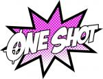 One Shot !'s Logo