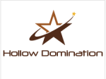Hollow Domination's Logo