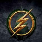flash 2v2's Logo