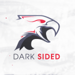 ViewSonic.DarkSided's Logo